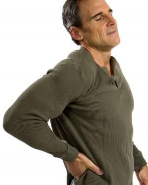 Chiropractic for Sciatica