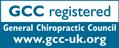 GCC-registered-blue