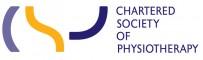 CSP_Logo-e1338982501885